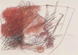 heinrich_glas_zeichnung